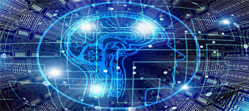تأثیر هوش مصنوعی بر تحول پژوهشهای علمی انکار ناپذیر است…