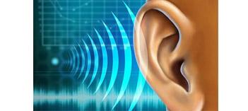 رونمایی از تکنولوژی جدید برای حضور افراد کم شنوا و ناشنوا در استادیوم فوتبال…