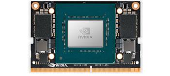 انویدیا Jetson Xavier NX قدرت پردازشی هوش مصنوعی را به دستگاههای رایانش مرزی عرضه میکند…